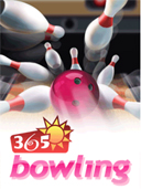 365 Bowling preview