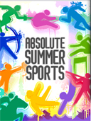 Absolute Summer Sports preview