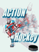 Action Hockey preview