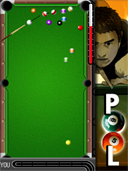 Addicted To Pool preview