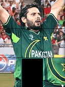 Afridi Puzzle preview