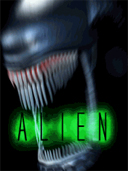 Alien Xenocide preview