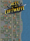 Aces Of The Luftwaffe preview