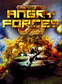 Angry Forces preview