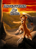 Adventures Of Simba preview