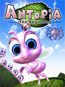 Antopia ~ The Begining preview