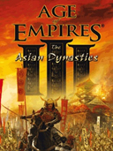 Age Of Empires III Asian Dynasties preview