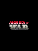 Armies of War preview