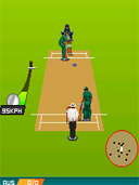 Ashes Cricket 2010 preview
