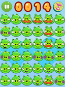 Bad Piggies preview