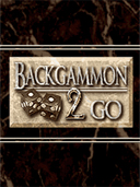 BackGammon 2 Go preview