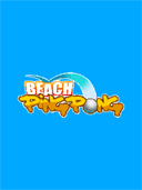 Beach Ping Pong 3D preview