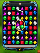 Bejeweled Twist preview