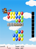 Bloons preview