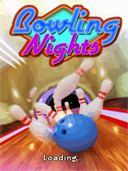Bowling Nights preview
