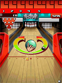 Bowling Superstars preview