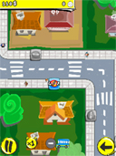 Bus Tycoon preview