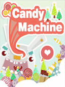 Candy Machine preview