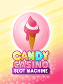 Candy Casino ~ Slot Machine preview