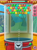 Candy Bubble Splash 2 preview