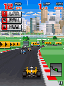 Championship Racing 2010 preview