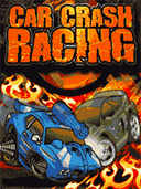 Car Crash Racing preview