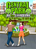 Central Park ~ An Eco Living preview