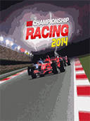 Championship Racing 2014 preview