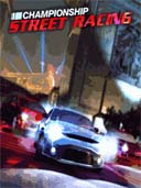 Championship Street Racing preview