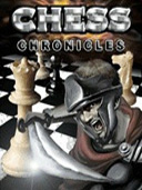 Chess Chronicles preview