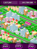 City Tycoon preview