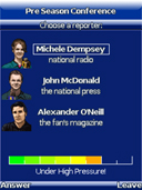 Championship Manager 2010 preview