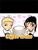 Coffee Craze preview