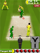 Cricket 11 preview