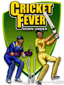 Cricket Fever Down Under preview