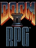 Doom RPG II preview