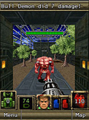 Doom RPG II free download java game