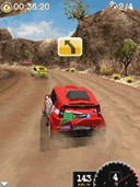Dakar Rally 2009 preview