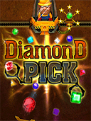 Diamond Pick preview