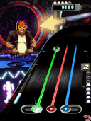 DJ Hero Mobile preview