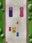 Driving Mania preview
