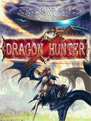 Dragon Hunter preview