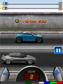 Speed Drag Racing preview