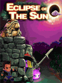 Eclipse Of The Sun preview