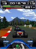 Formula Extreme 2009 preview