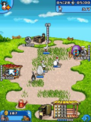 Farm Frenzy 2 preview