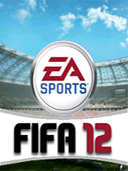 FIFA 2012 preview