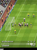FIFA 2014 preview