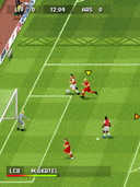 Fifa 2010 preview
