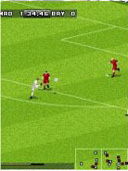 FIFA 2009 preview